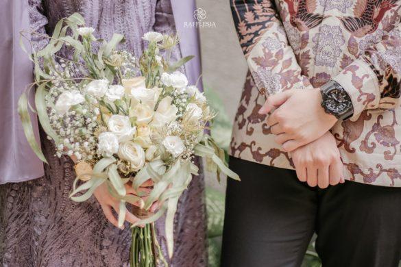 Rafflesia Photography